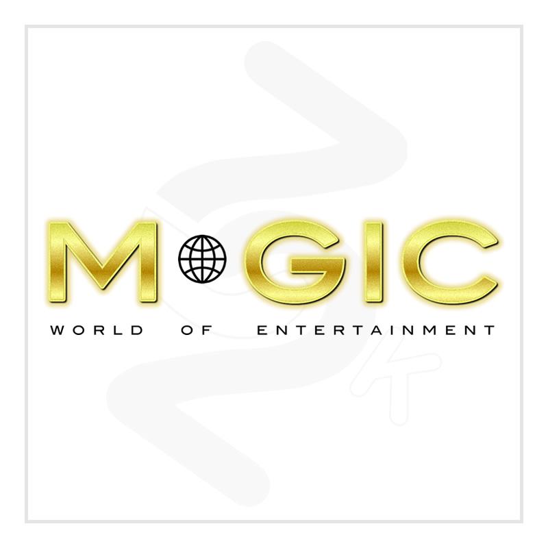 2015mgicworld