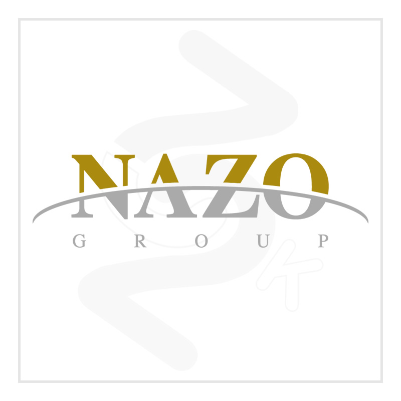 2015nazogroup