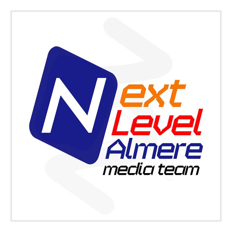 2015nextlevel