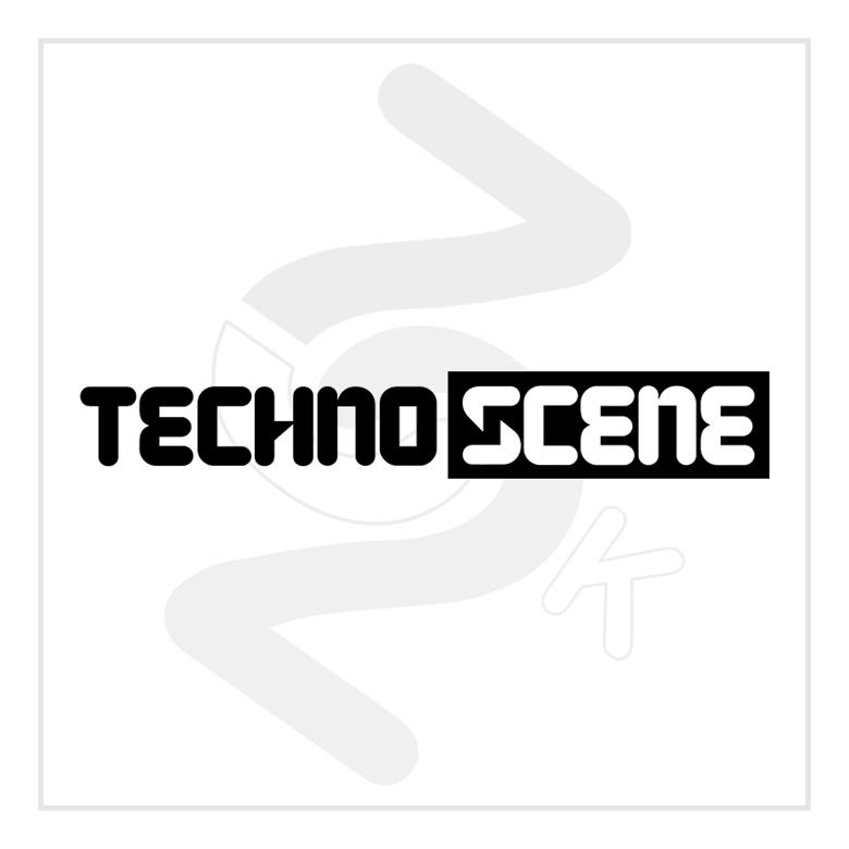 technoscene