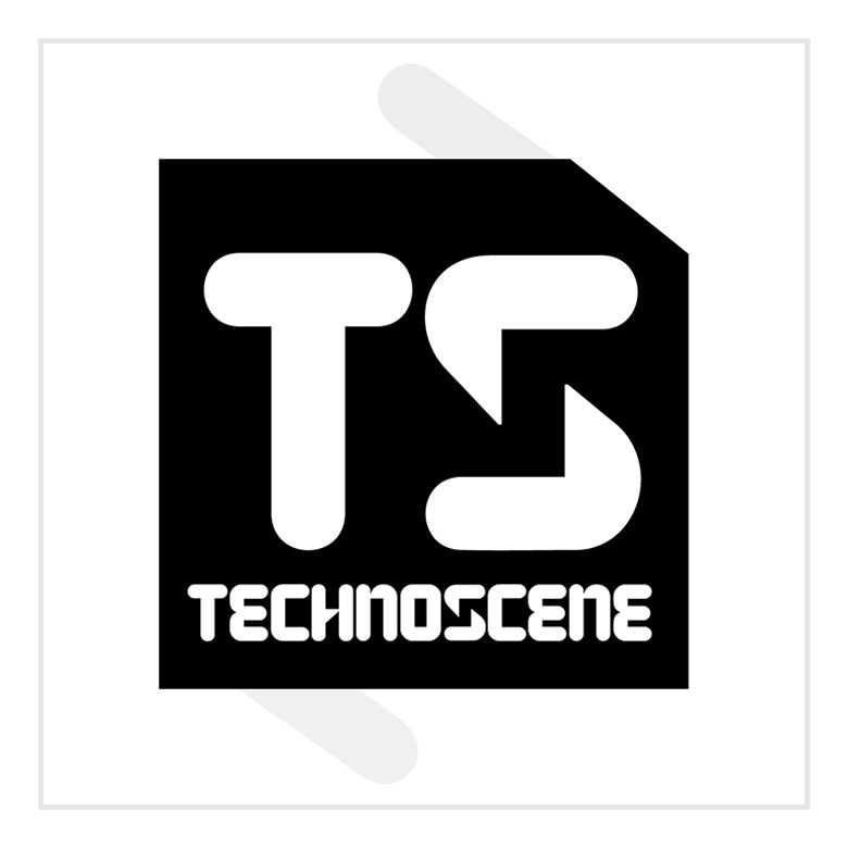 technoscene_icon