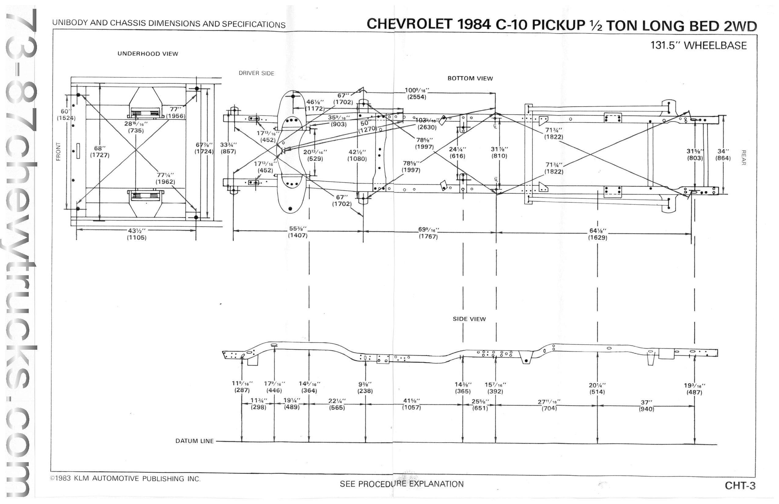 Gmc C 6 6 Engine Wiring Diagram
