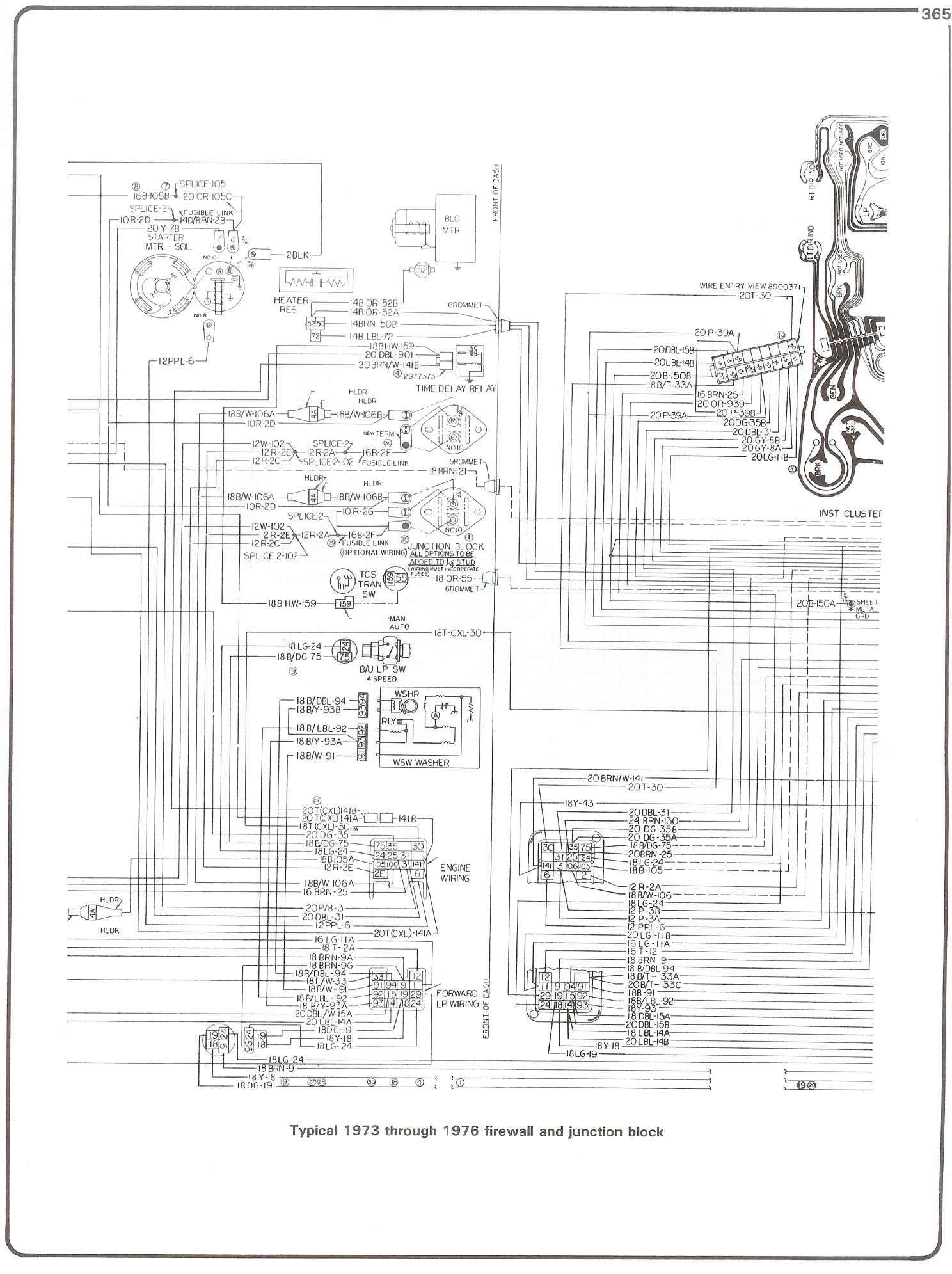Wrg Ford F 150 Ignition Wiring Diagram For