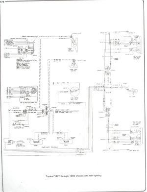 1984 G30 Wiring Diagram | Wiring Library