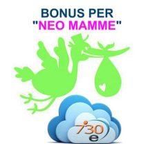 bonus mamme assegno natalita bonus bebe