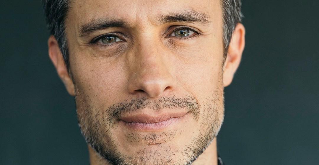 Gael García Bernal será el Premio Málaga