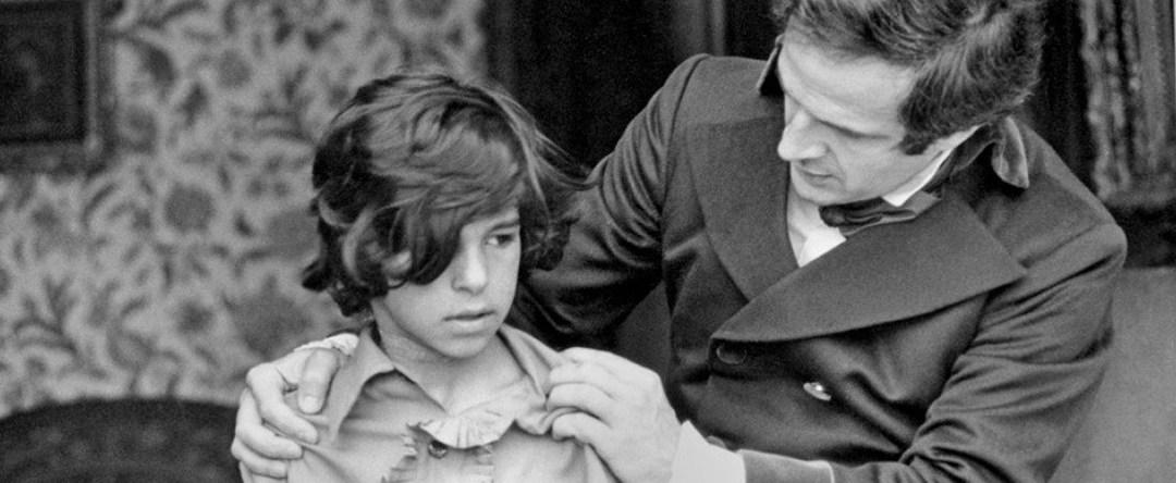 El Cine Albéniz programa una selección de las películas más destacadas de François Truffaut en su Filmoteca