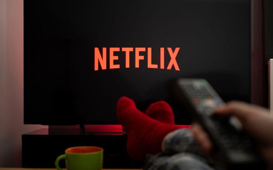 5 películas españolas que puedes ver en Netflix este fin de semana