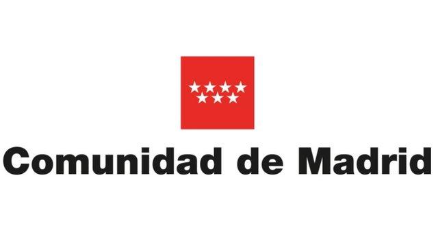 Ayudas al desarrollo de proyectos audiovisuales de la comunidad de Madrid 2021