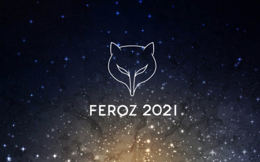 Se traslada la gala de los Premios Feroz 2021