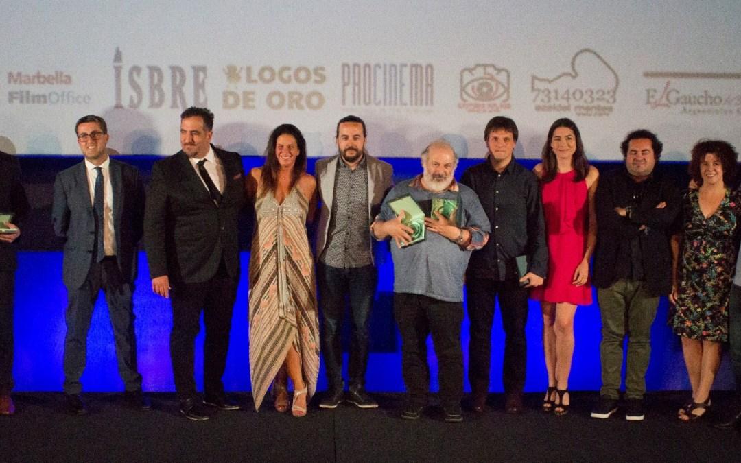 En marcha la tercera edición del Festival de Cine de Marbella