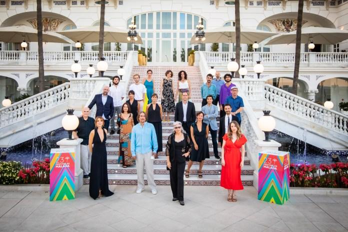 Festival de Málaga lidera ranking cultural de Andalucía y sube en el top nacional