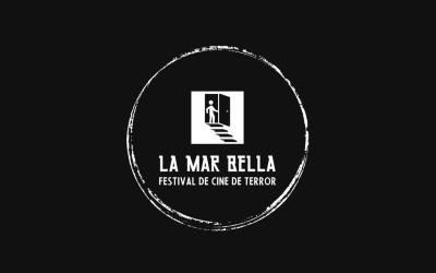 Nueva edición del Festival de Cine La Mar Bella