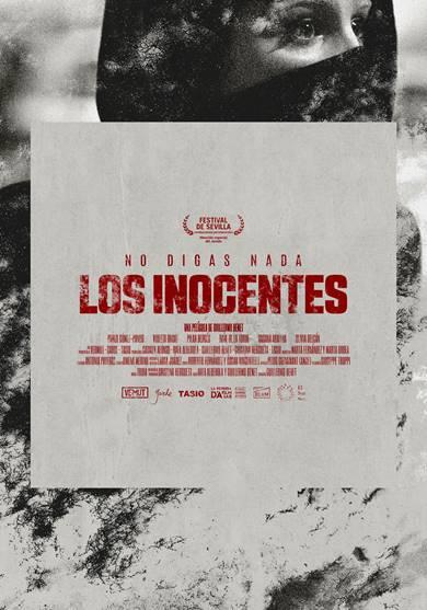 «Los Inocentes» de Guillermo Benet llega a los cines