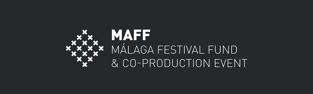 Ampliada al 15 de marzo la convocatoria de MAFF
