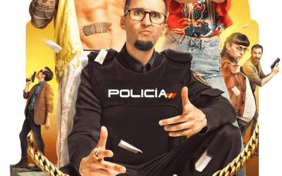 «Operación Camarón» adelanta su estreno al jueves 24 de junio