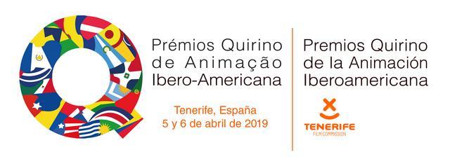 España recibe 3 de 9 galardones en los Premios Quirino