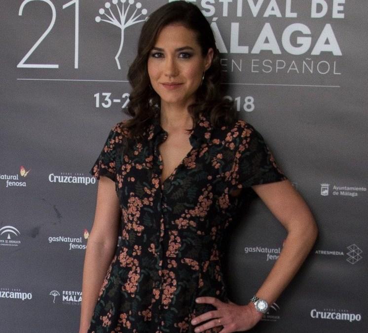 Entrevista a Elena Martinez