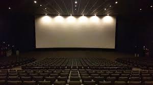 La España vacía… de cines: desde 2008 se han cerrado más de 600 salas