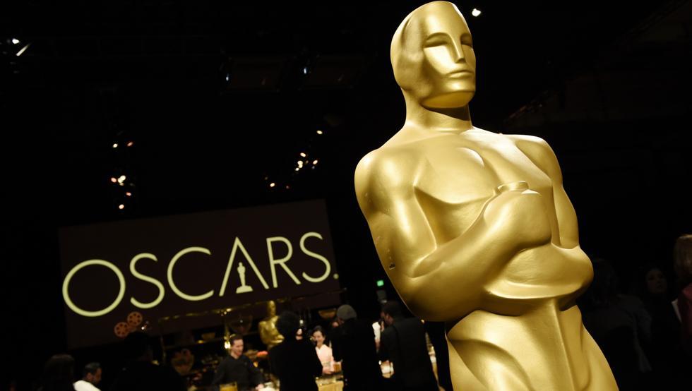 Palmarés de los Oscars 2020