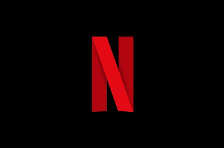 El cine español se previene contra Netflix
