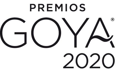 34 Edición de los Premios Goya: Protagonizada por Málaga y Almodovar