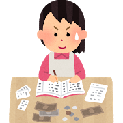 【簿記の資格】中小企業レベルの会社の実務で必要か? 経理ってそんなに難しいことをやっているの? 資格ないとできないの?