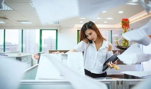 【最低賃金】が今年(2018 平成30年)もまた10月に上がるの?毎年大幅改定ってこと⤴?