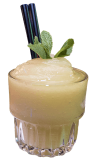 fruit-daiquiri-3315410_640