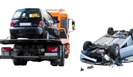 【マイカー通勤】加害者は3つの責任があるよ、知ってた?事故防止のため認識して運転しましょう!