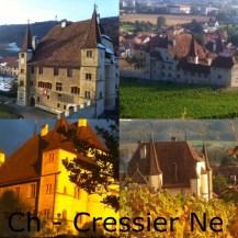 cressier-10