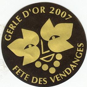 gerle-d-or-7