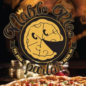 Noble Pie Parlor Pizza