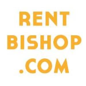 RentBishop.com