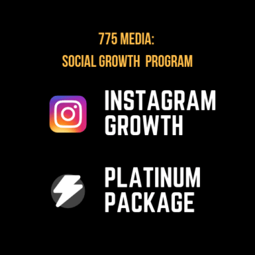 SOCIAL GROWTH PROGRAM