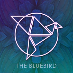 The Bluebird Nightclub