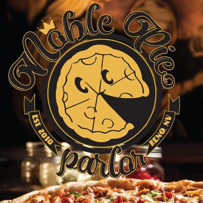 Noble Pie Downtown