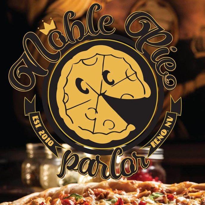 Noble Pie Downtown