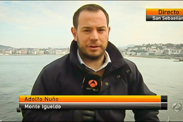 https://i1.wp.com/www.77p.es/wp-content/uploads/Fotos-77p-Adolfo-como-periodista-26-de-26-600x400.jpg?resize=600%2C400&ssl=1