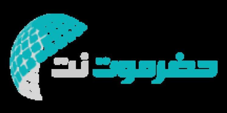 عدد ولايات محافظة ظفار