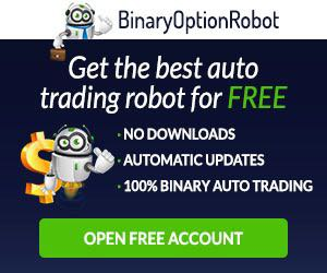 Arthur automated bank trading system