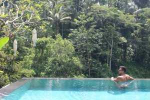Visitar em Bali