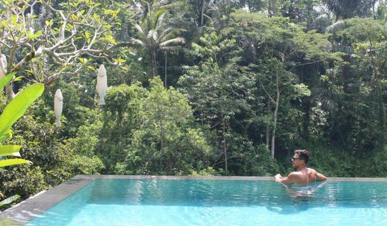 7 Lugares imperdíveis para Visitar em Bali