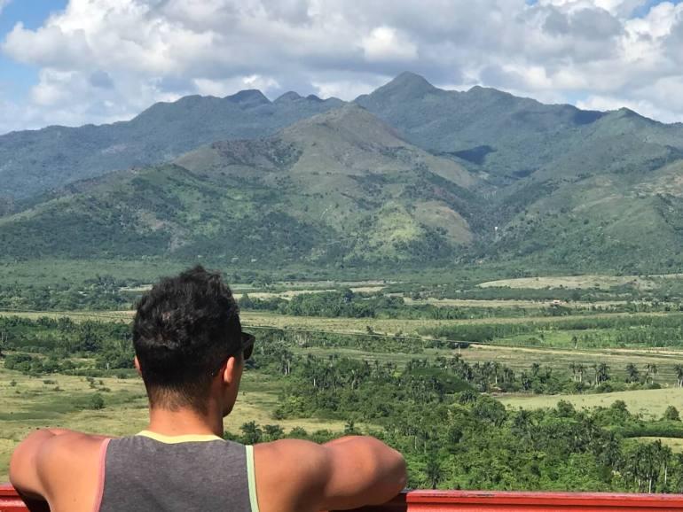 travel to Cuba travel costs viagem para cuba