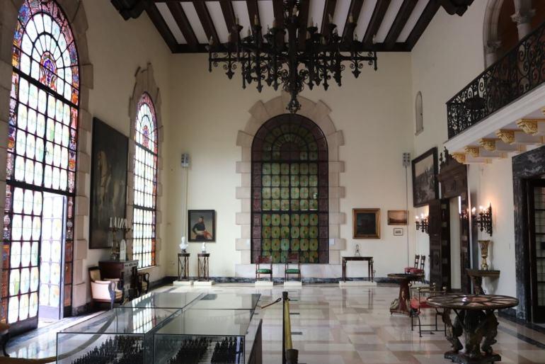o que fazer em Havana things to do in Havana