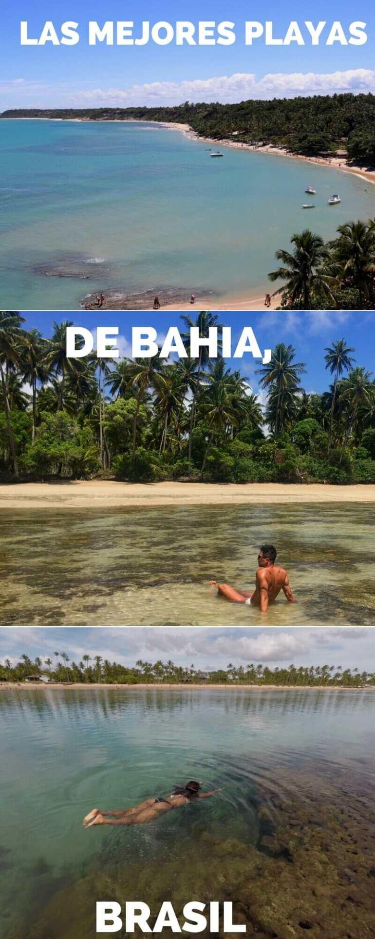 playas-de-bahia-brasil