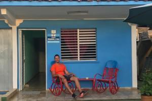 casa-particular-cuba cuba travel costs