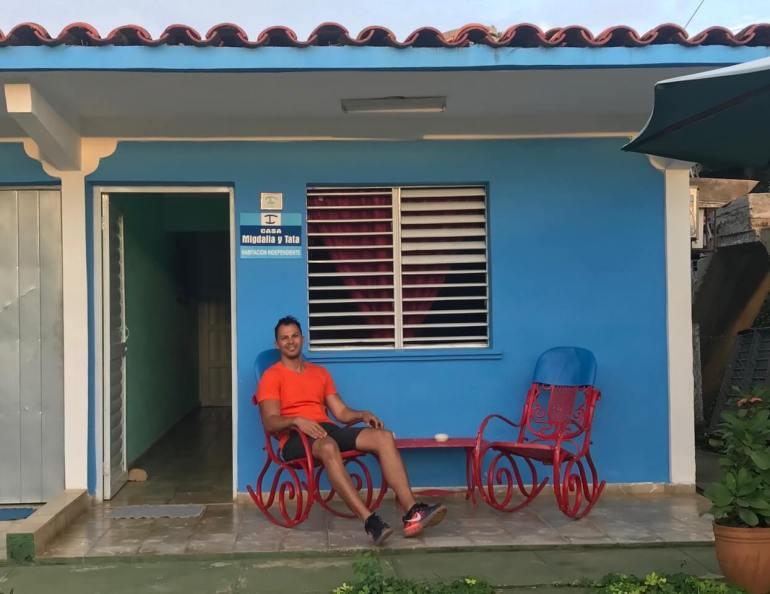 casa-particular-cuba cuba travel costs viagem para cuba