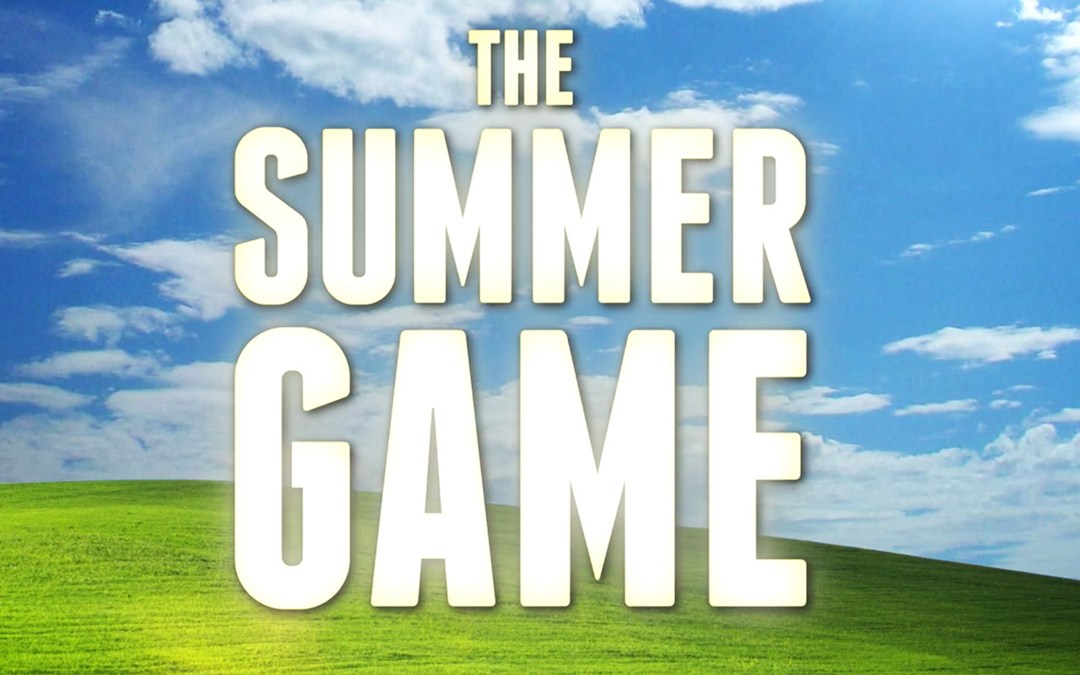 What is the Summer Game?
