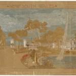 Plan of Leeton, NSW (1913)